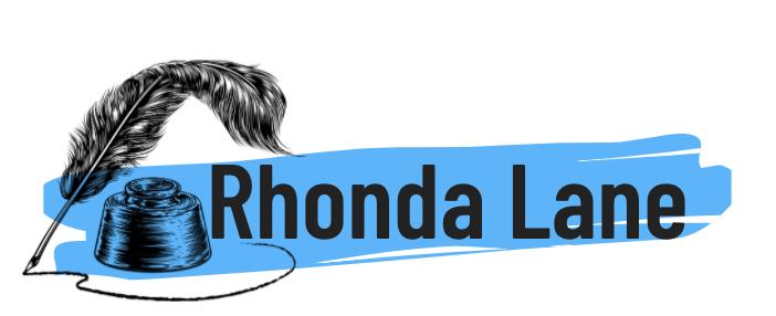 Rhonda Lane